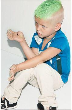 Marc Jacobs - kids