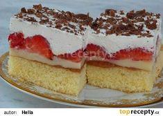 Tiramisu, Cheesecake, Sweets, Ethnic Recipes, Desserts, Food, Cakes, Jar, Wedding