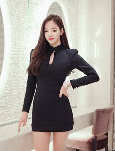 1000 Images About Korea Women Fashion Style On Pinterest Asian Woman Korean Dramas And Asian