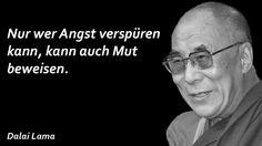 Falsches Dalai Lama Zitat