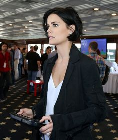 jaimie-alexander-nintendo-lounge-on-tv-guide-yacht-at-comic-con-in-san-diego-july-2015_5.jpg (1280×1517)