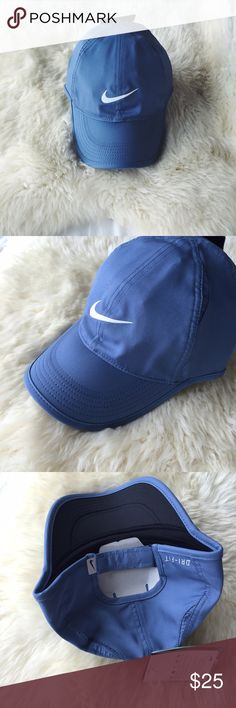 nike featherlight hat womens