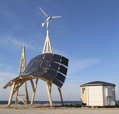 Photovoltaique/mat - Recherche Google