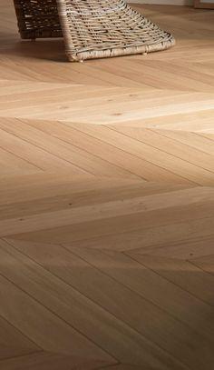 parquet merbau pont de bateau m castorama 69 90 m floors pinterest thalasso salle de. Black Bedroom Furniture Sets. Home Design Ideas