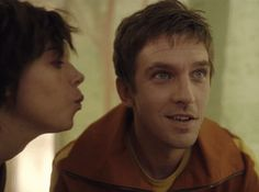 """Legion 