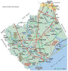 cf3baebb0f4 9 Best Brazoria County