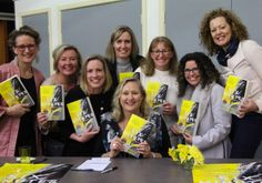 Congratulations to AWC alumna Petronella McGovern who launched her debut novel Six Seconds at Berkelouw Books in Mona Vale in Sydney last week. Liane Moriarty, Business Writing, Book Launch, Public Speaking, Book Club Books, Bestselling Author, Sydney, Congratulations, Writer