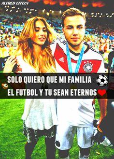;)futbol