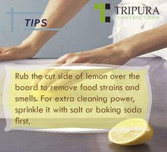 Tips for your kitchen............ #tripuraconstructions.com/ #TRIPURACONSTRUCTIONS