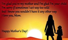 Mothers-Day-Messages-with-Pictures
