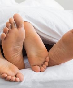 Sex is an important part of everyone's life,especially for a happy married life. Read on how to improve sexual health.