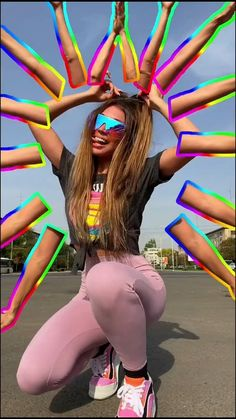 Stretches For Flexibility, Flexibility Workout, How To Shuffle Dance, Dance Logo, Comedian Quotes, Dance Music Videos, Cute Couple Videos, Dance Poses, New Instagram
