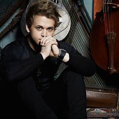 hunter hayes | Hunter Hayes - Wanted | Top download charts United States
