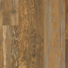 Laminate - Old Original/Warm Character: L3102 is part of the Architectural Remnants collection from Laminate. View specs & order a sample