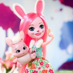Enchantimals Frh38 Saffi Swan Doll Y Poise Figurilla Available In Various Designs And Specifications For Your Selection Muñecas Modelo Y Accesorios Juguetes