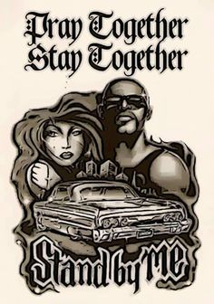 Chicano Art Tattoos, Chicano Drawings, Aztec Tattoos Sleeve, Christian Drawings, Old School Pictures, Arte Lowrider, Chicano Love, Estilo Cholo, Cholo Art