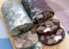 Pork, Food And Drink, The Originals, Ethnic Recipes, Kitchens, Eastern Europe, Kale Stir Fry, Pork Chops