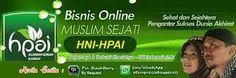 Bisnis online modal 30 ribu