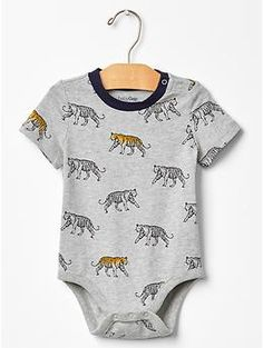 http://www.gap.com/browse/product.do?cid=95604