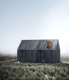 the boat house - April and mayApril and may