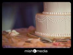 Weddings at Holiday Inn Chicago Mart Plaza_0049