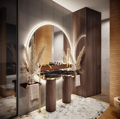 Washroom Design, Toilet Design, Bathroom Design Luxury, Bathroom Design Small, Interior Design Boards, Home Design Decor, Home Office Design, Dream Bathrooms, Beautiful Bathrooms