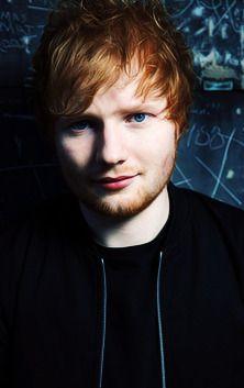 Ed Sheeran Lyrics, Ed Sheeran Love, I See Fire, The A Team, Best Artist, I Love Him, Persona, Nostalgia, Idol