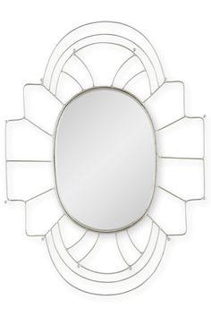 Buy Mirror Jewellery Hook online today at Next: Sweden