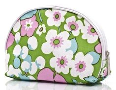 Clinique Cosmetic Bag Flower by Clinique. $4.49. Clinique cosmetic bag.
