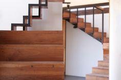 Sweet stair case