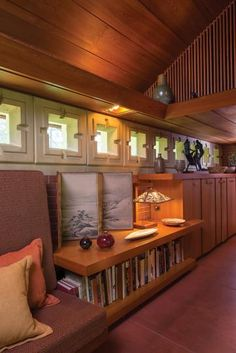willey house frank lloyd wright - Google Search