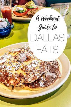 64 best dallas food images dallas food soft tacos tacos rh pinterest com