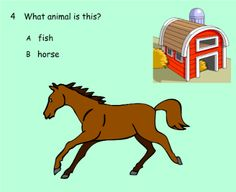 This SMARTBoard lesson incorporates the use of the five senses with describing farm animals. Five Senses Preschool, Down On The Farm, Farm Animals, Human Body, Core, Classroom, Science, Technology, Teaching