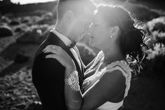 Tenerife wedding photographer, wedding in Volcano Teide. Fotógrafo de bodas Barcelona, italy, madrid, paris, portland