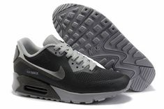 best service 50fe5 28e33 Buy Nike Air Max 90 Hyperfuse Premium Black Cool Grey Shoes New Release  from Reliable Nike Air Max 90 Hyperfuse Premium Black Cool Grey Shoes New  Release ...
