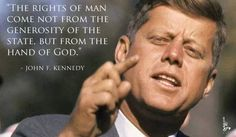 Discover and share President John F Kennedy Quotes. Explore our collection of motivational and famous quotes by authors you know and love. Jfk Quotes, Kennedy Quotes, Quotable Quotes, Wisdom Quotes, Spiritual Quotes, John Kennedy, Great Quotes, Inspirational Quotes, Amazing Quotes
