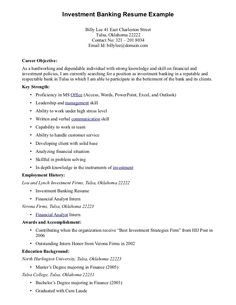 government resume objective statement examples help with pinterest - Law Enforcement Resume Objective