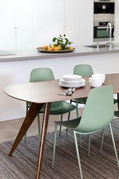 148 best dining inspiration images in 2019 dinner breakfast lunches rh pinterest com