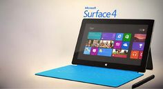 Microsoft Surface Pro 4 Laptop features: 12.3 Inch, Surface Pen, Win 10, 128GB – 1TB, 8GB/16GB, 8MP/5MP Camera, 1.5kg, Bluetooth 4.0, USB 3.0 ports.