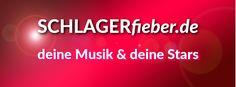 SCHLAGERfieber die Seite für alle Schlagerfans ➤Eure Stars ➤Eure Musik ➤Infos zu Tickets, Terminen und neuen CDs der besten Musik der Welt!