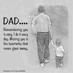 rip daddy quotes from daughter Rip Daddy, Miss My Daddy, Losing A Parent, Moving On Quotes, In Memory Of Dad, Love You Dad, Father Quotes, Father Passed Away Quotes, Dad Passing Away Quotes