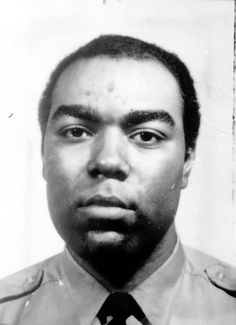 Chicago police officer James W. Campbell was killed in a robbery attempt on Feb 1, 1974.