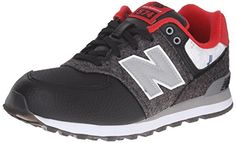 New Balance Deep Freeze Pack Classic Running Shoe (Toddler/Little Kid/Big Kid) >>> Check out the image by visiting the link. Deep Freeze, Kid Check, Shoe Storage, Boys Shoes, Big Kids, New Balance, Running Shoes, Fashion Shoes, Oxford