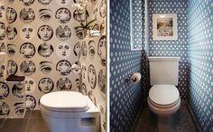 Zo richt je het kleinste kamertje in huis sfeervol in - Gazet van Antwerpen: http://www.gva.be/cnt/dmf20150610_01723908/zo-richt-je-het-kleinste-kamertje-in-huis-sfeervol-in