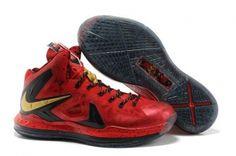 cheap lebron shoes, www.sportsyyy.ru