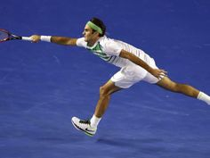 Roger Federer's wisdom on tennis and life for his kids... #RogerFederer: Roger Federer's wisdom on tennis and life for his… #RogerFederer