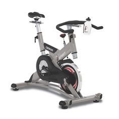 #spirit #CB900 #Bike #fullbody #workout #workout #fitness  #equipment #strength #homegym #homeworkout #totalgym#solidbody Play It Again Sports  291 North Hubbards Lane  Louisville, KY 40207  502-897-3494 www.playitagainsportslouisvilleeast.com