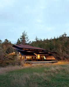 shadowboxx res ~ olson kundig architects