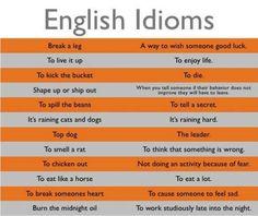 Blog idiomas dicas de inglês dicas de italiano dicas de espanhol dicas de francês tradução juramentada inglês tradução juramentada espanhol