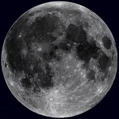 NASA's Lunar Reconnaissance Orbiter took pictures of the full rotation of the Moon 😮 A mon Astre Secret C Luna Moon, Moon Moon, Moon Art, Moon News, Art Blanc, Moon Photos, Moon Painting, Space And Astronomy, Nasa Space